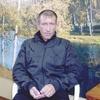 Александр, 39, г.Камень-на-Оби
