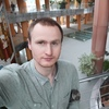 Денис, 25, г.Минск