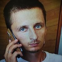 Чайка, 44 года, Дева, Санкт-Петербург