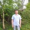 Артём, 39, г.Пушкин