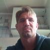Жора, 37, г.Донецк