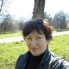 Мария, 57, г.Алушта