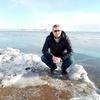 Андрей, 43, г.Корсаков
