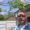 Владимир, 54, г.Мариуполь