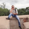Roberto, 36, г.Краслава