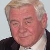Владимир, 69, г.Волгоград