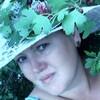 Оксана Кузовкина, 36, г.Зеленокумск