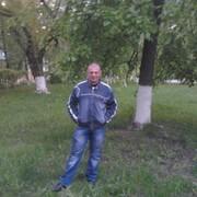 Сергей 38 Марганец