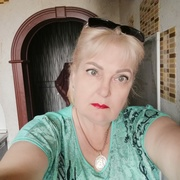 Ирина Царенко 59 Южно-Сахалинск