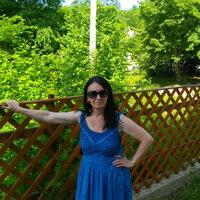 Александра, 58 лет, Стрелец, Ровно