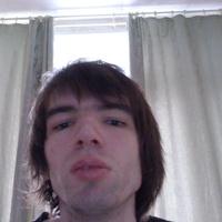 goluboipes, 34 года, Лев, Мурманск
