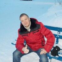 ИГОРЬ, 33 года, Дева, Мурманск