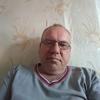 Александр, 51, г.Оса