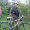 Юрий, 29, г.Кирсанов