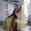 Natalya, 47, Unecha