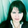 Алина, 36, г.Саратов