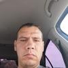 Алексей, 35, г.Сызрань