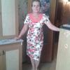 elena, 54, г.Сыктывкар