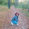 Aleksandra, 17, Wide