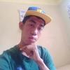 Kenneth, 21, г.Манила