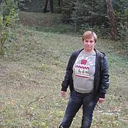 oksana11679 38 лет (Стрелец) Львовский