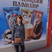 Ольга 45 Иваново