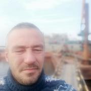 Николай 42 Северодвинск