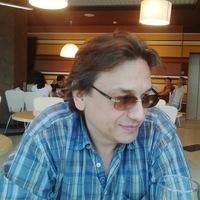 Сладкий Яд Поцелуев, 52 года, Рыбы, Саратов