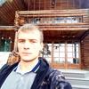Ибрагим, 23, г.Костанай