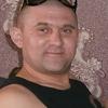 Юрец, 44, г.Першотравенск