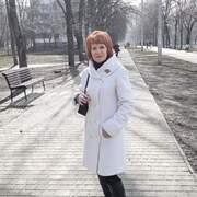 Полина 62 Харьков