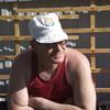 Виктор, 49, г.Ульяновск