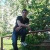 Александр, 25, г.Шуя