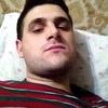 Максим, 28, г.Голицыно