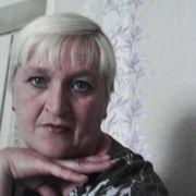 ирина 45 Славгород