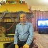 Игорь, 62, г.Новоград-Волынский