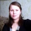Красавица без Чудовищ, 96, г.Каргополь (Архангельская обл.)