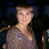 Ксюша, 36, г.Егорлыкская