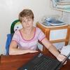Галина, 48, г.Лукоянов