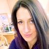 Александра, 28, г.Волгоград