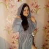 Мария, 25, г.Мосальск