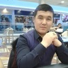 Тимур, 25, г.Жалал Абад