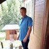 Николай, 25, г.Сыктывкар