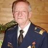Николай, 87, г.Москва