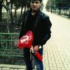 камал, 28, г.Томск