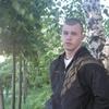 Vitalij, 28, г.Вильнюс