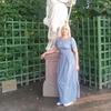 Елена, 45, г.Тихвин