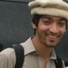 ali, 19, г.Исламабад