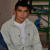 Байбол, 18, г.Шахтинск