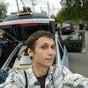 Сергей Sergeevich, 28, г.Воронеж